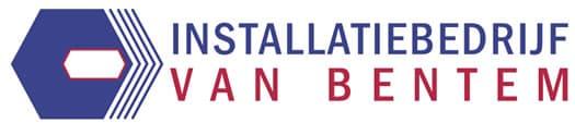 Installatiebedrijf van Bentem logo